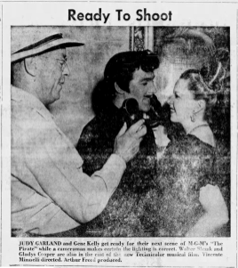 May-27,-1948-The_Bulletin-(Salt-Lake-City)