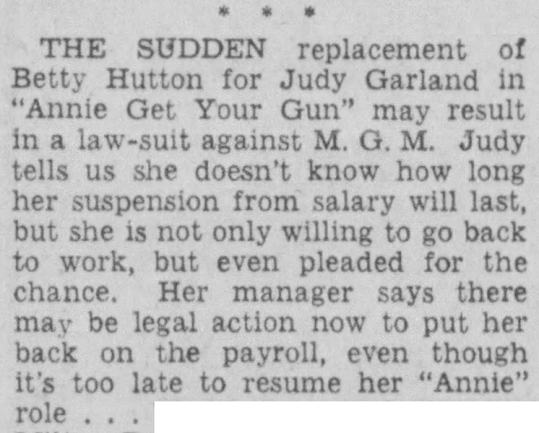 May-27,-1949-EDITH-GWYNN-The_Mercury-(Pottstown-PA)