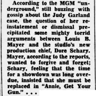 May-27,-1949-JIMMIE-FIDLER-Pasadena_Independent