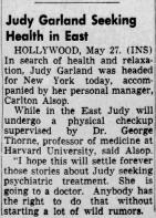 May-27,-1949-SEEKING-HEALTH-Metropolitan_Pasadena_Star_News
