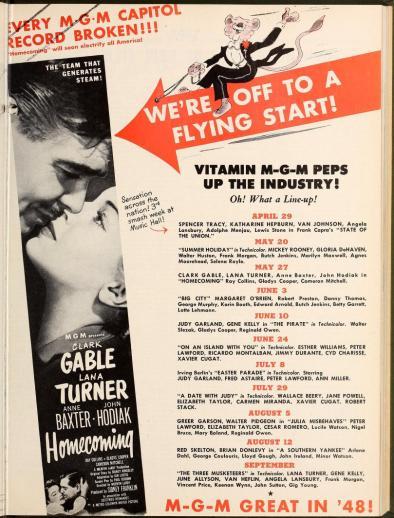 May 6, 1948 Film Daily 2 LG