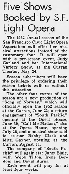 March-9,-1952-(for-May-26)-CURRAN-Oakland_Tribune