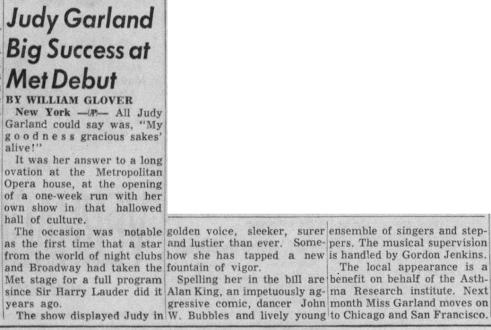 May-13,-1959-METROPOLITAN-OPERA-The_Post_Crescent-(Appleton-WI)