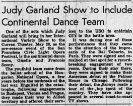 May-18,-1952-CURRAN-Oakland_Tribune