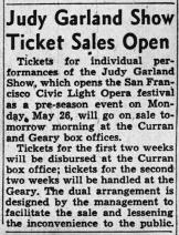 May-20,-1952-CURRAN-Oakland_Tribune