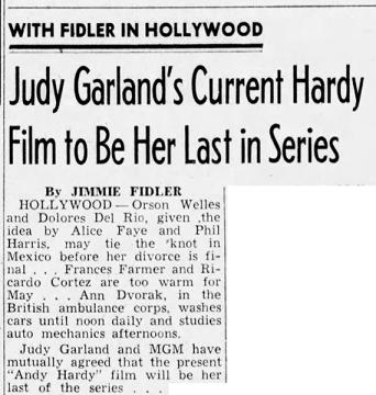 May-21,-1941-Tampa_Bay_Times