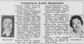 May-21,-1952-RADIO-CROSBY-SHOW-Detroit_Free_Press