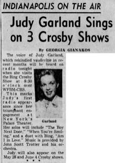 May-21,-1952-RADIO-CROSBY-SHOW-The_Indianapolis_News