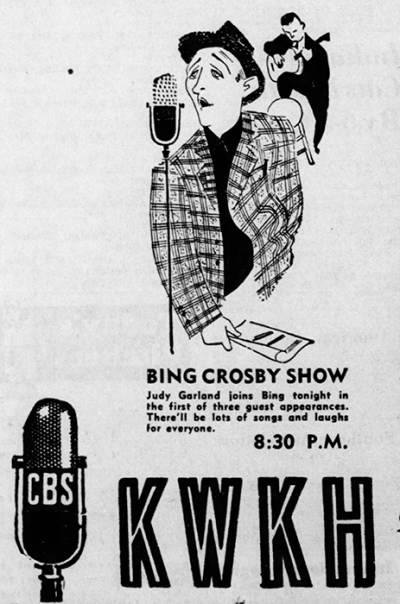 May-21,-1952-RADIO-CROSBY-SHOW-The_Times-(Shreveport)