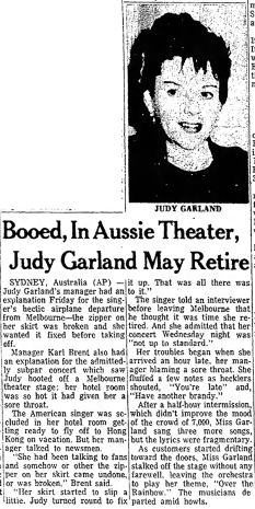 May-22,-1964-AUSTRALIA-Beckley_Post_Herald