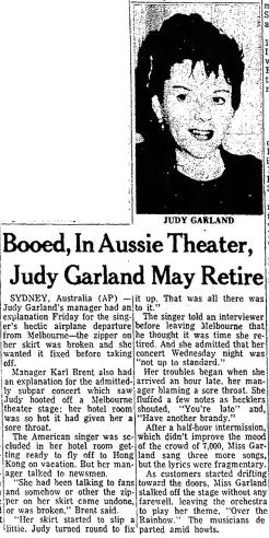 May-22,-1964-AUSTRALIA-Beckley_Post_Herald