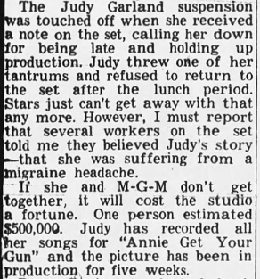 May-23,-1949-The_Wilkes_Barre_Record