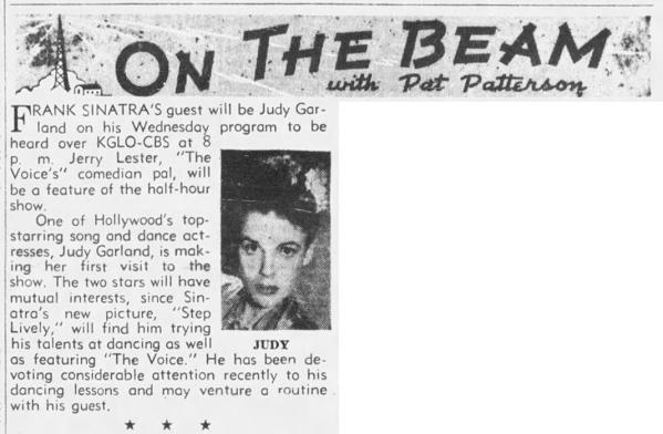 May-24,-1944-RADIO-SINATRA-Globe_Gazette-(Mason-City-IA)