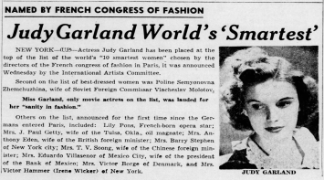 May-24,-1945-BEST-DRESSED-Star_Tribune-(Minneapolis)