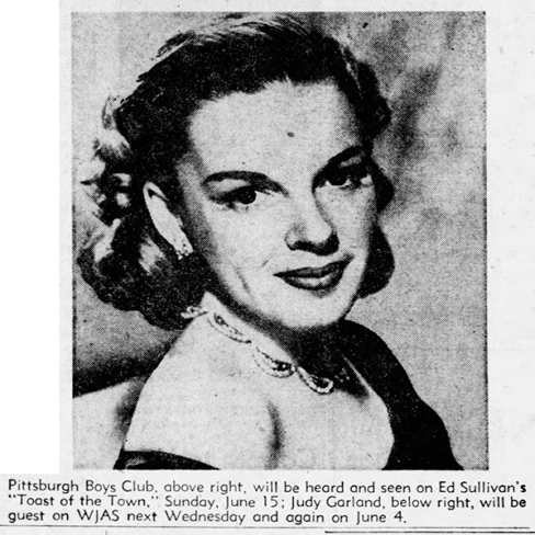 May-25,-1952-(for-May-28)-RADIO-CROSBY-SHOW-The_Pittsburgh_Press