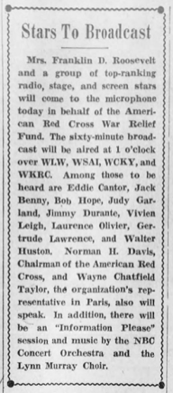 May-26,-1940-RADIO-RED-CROSS-The_Cincinnati_Enquirer