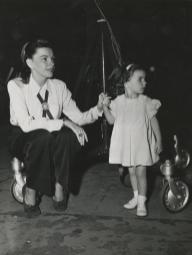 May-28,-1948-w-Liza-2