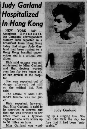 May-28,-1964-HONG-KONG-HOSPITAL-Honolulu_Star_Bulletin