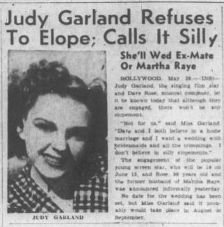 May-29,-1941-ENGAGEMENT-DAVID-ROSE-Alabama_Journal-(Montgomery)
