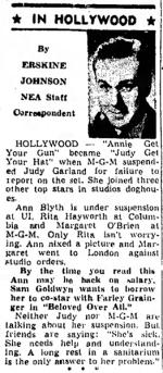 May-29,-1949-JUDY-IS-SICK-Clovis_News_Journal-(NM)
