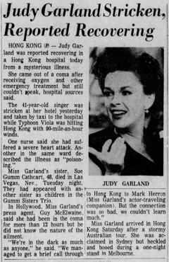 May-29,-1964-HONG-KONG-IMPROVING-Asbury_Park_Press