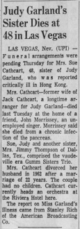 May-29,-1964-SUE-DIES-Hartford_Courant
