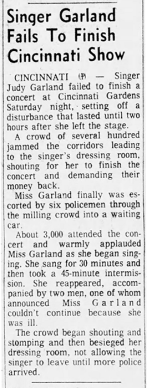 May-30,-1965-CINCINNATI-Arizona_Daily_Star-(Tucson)