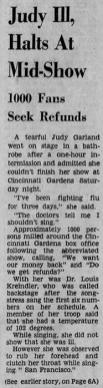 May-30,-1965-CINCINNATI-The_Cincinnati_Enquirer-1