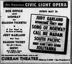 May-4,-1952-(for-may-26)-CURRAN-Oakland_Tribune