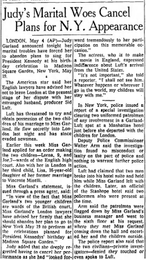 May-5,-1962-JFK-L=Bridgeport_Telegram=