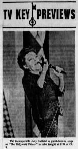May-7,-1966-HOLLYWOOD-PALACE-Quad_City_Times-(Davenport-IA)