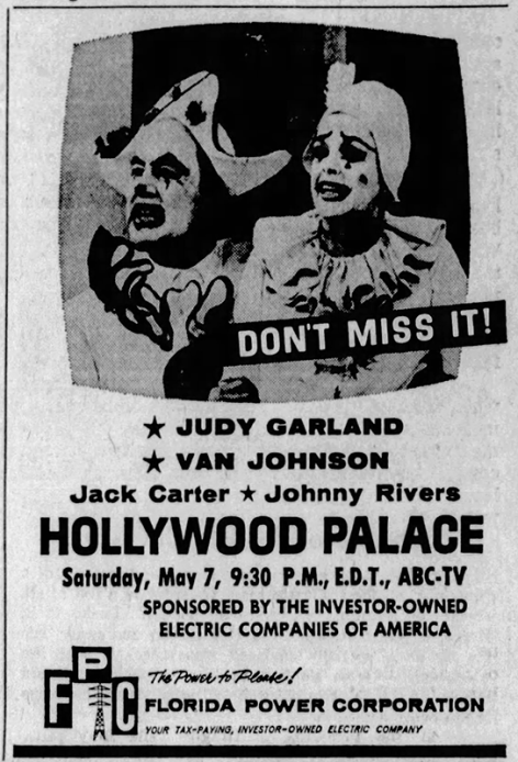May-7,-1966-HOLLYWOOD-PALACE-Tampa_Bay_Times