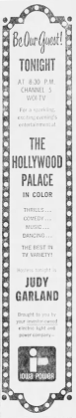 May-7,-1966-HOLLYWOOD-PALACE-The_Des_Moines_Register