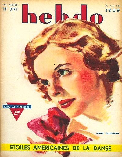 1939-6-2 Hebdo