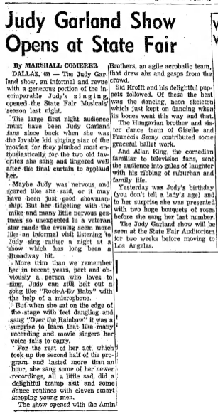 June-11,-1957-DALLAS-The_Corpus_Christi_Caller_Times