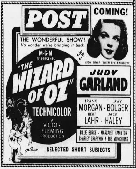 June-12,-1949-The_Spokesman_Review-(Spokane)
