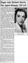 June-12,-1952-SID-MARRIAGE-The_Palm_Beach_Post