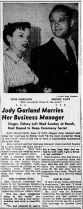 June-12,-1952-SID-MARRIAGE-The_Pittsburgh_Press
