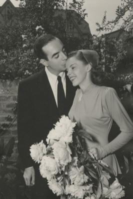 June-15,-1945-marriage-to-Vincente-2