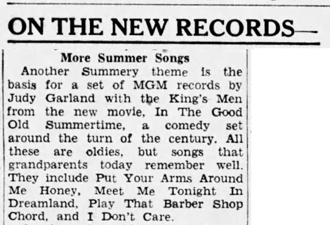 June-5,-1949-MGM-RECORDS-The_Tampa_Tribune