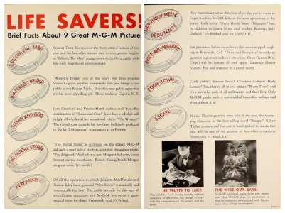 June 8, 1940 Showmen's Trade Review 2