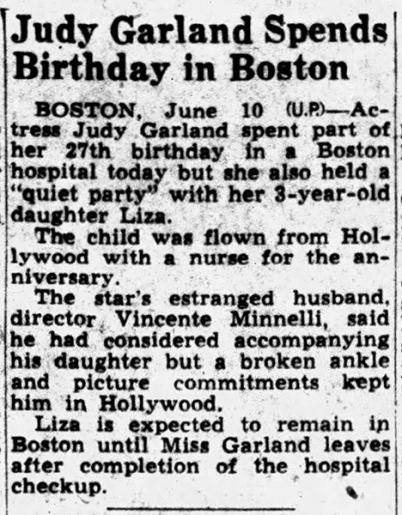 June-10,-1949-BIRTHDAY-The_Daily_Herald