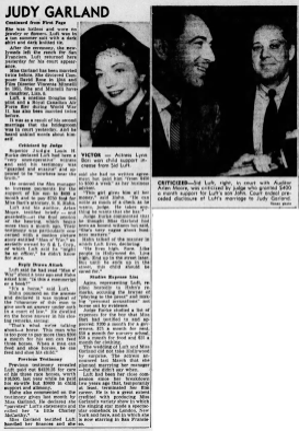 June-12,-1952-(for-June-11)-MARRIES-SID-CURRAN-PIC-The_Los_Angeles_Times-2