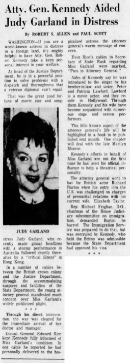 June-12,-1964-ROBERT-KENNEDY-Courier_Post-(Camden-NJ)