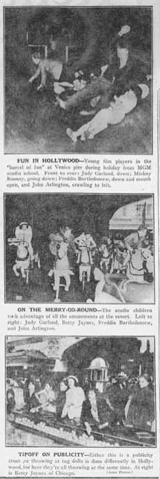 June-13,-1937-HOLLYWOOD-YOUNGSTERS-Chicago_Tribune