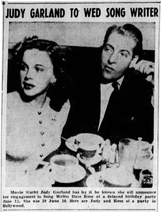 June-13,-1941-DAVID-ROSE-Hattiesburg_American-(MS