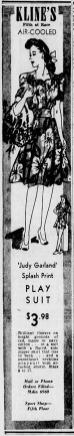 June-13,-1941-PLAY-SUIT-The_Cincinnati_Enquirer