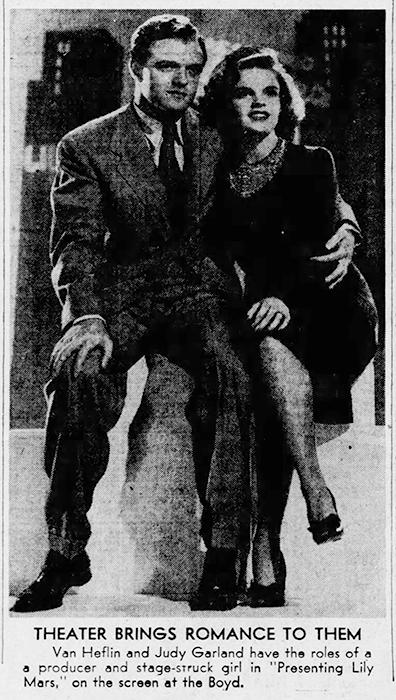 June-13,-1943-The_Philadelphia_Inquirer-1