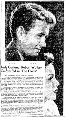 June-15,-1945-Amarillo_Daily_News-(TX)