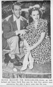 June-16,-1941-ENGAGEMENT-PARTY-The_Daily_Tribune-(Wisconsin-Rapids,-WI)